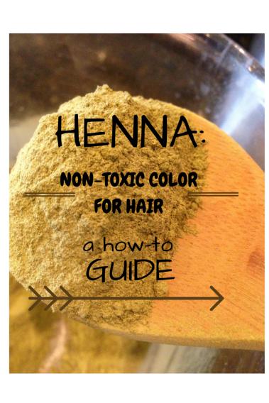Henna post header